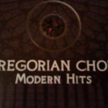Отдается в дар Коллекция Gregorian
