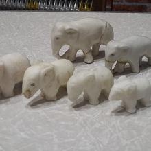 Отдается в дар Слоны Ссср ретро