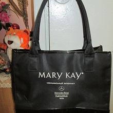 Отдается в дар сумка женская фирменная