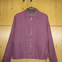 Отдается в дар Куртка женская Tom Tailor