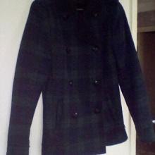 Отдается в дар Демисезонные пальто