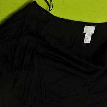 Отдается в дар Маленькое черное платье.