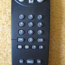Отдается в дар Пульт к телевизору Philips