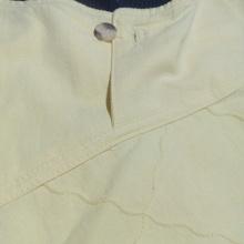 Отдается в дар Желтые мужские рубашки