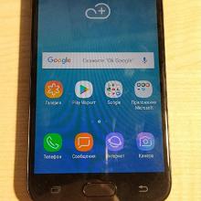 Отдается в дар Samsung Galaxy J3