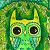 little_owl_art