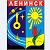 Sokolov222