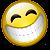 Ira_Smile