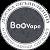 boo_vape