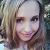 ksenia_tsvetkova
