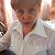 elena_vasileva_59