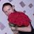 chervonyak_zhanna