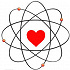 ScienceAndLove