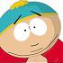 Cartman1964