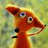 fox1973