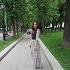 sovka_morkovka