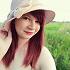 ilona_ogon1