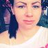 eleonora_23