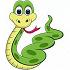 snake2017
