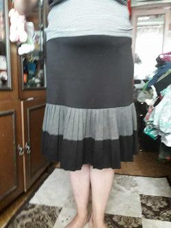 Отдается в дар «юбка женская»