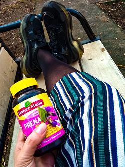 Отдается в дар «Женские американские мультивитамины+рыбий жир. Срочно!!!»