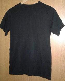 Отдается в дар «Женская футболка 42»