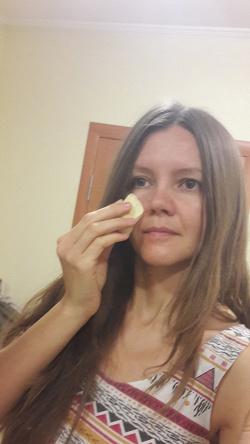 Отдается в дар «Масло какао»