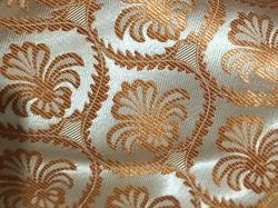Отдается в дар «Интерьерная ткань на рукоделие»