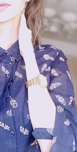 Отдается в дар «Рубашка S разм»