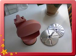 Отдается в дар «Кухонный девайс из СССР»
