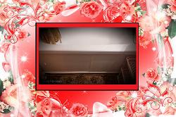Отдается в дар «Экран под ванную.»