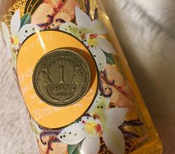 Отдается в дар «Монеты почтенного возраста.»