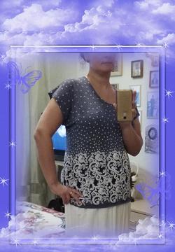 Отдается в дар «Кофты женские летние размер 50-52»