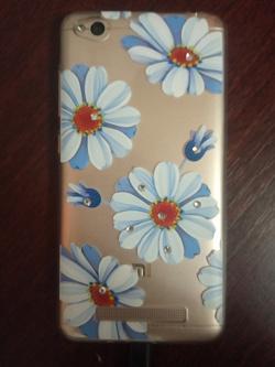 Отдается в дар «Новые в упаковке чехлы для смартфонов: Apple, Lenovo, Xiaomi — добавлено»