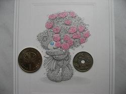 Отдается в дар «11 монет 11.11»
