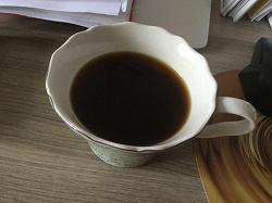 Отдается в дар «Кофеварка Bosch»