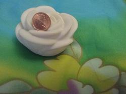 Отдается в дар «Монета»