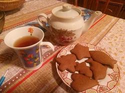 Отдается в дар «Два советских заварочных чайничка»