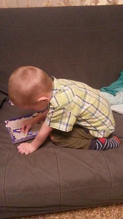 Отдается в дар «Рубашки на мальчика»