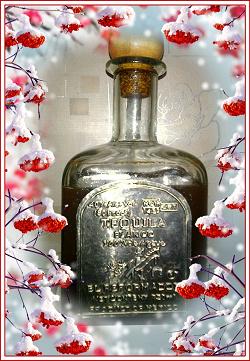 Отдается в дар «Вино домашнее»