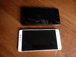 Отдается в дар «Старые телефоны»