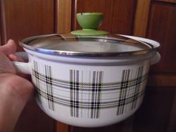 Отдается в дар «Посуда для дачи»