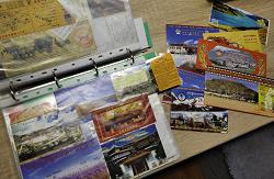 Отдается в дар «Сувениры из Тибета коллекционерам»