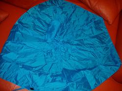 Отдается в дар «Зонтик»