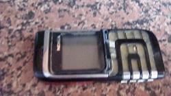 Отдается в дар «Телефон Нокиа 7260»