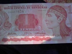 Отдается в дар «Банкнота»