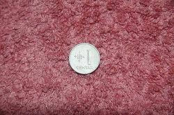 Отдается в дар «Монеты 10 рублевки в коллекцию»