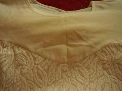 Отдается в дар «Женская блузка»