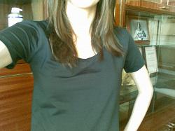 Отдается в дар «футболка 42р»
