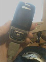 Отдается в дар «Шнур для телефона»